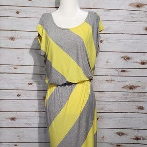 Cato Short Sleeve Dress